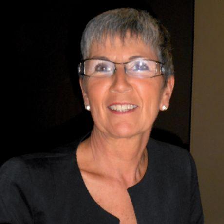 Mme Marie-Claude RICHARD, Directrice de l'AMB-ASSAD