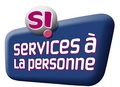 AMB-ASSAD-services a la personne