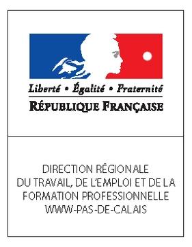Direccte Nord - Pas-de-Calais - Picardie
