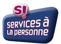 logo-services-a-la-personne